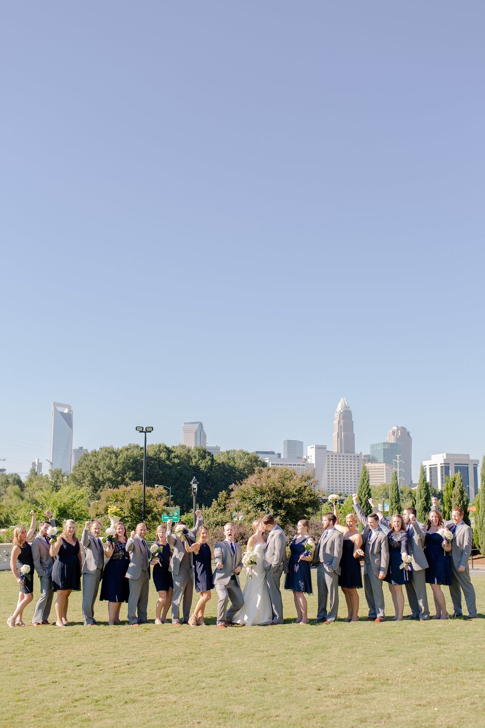 Diers 4-Bridal Party-705_anna grace photography charlotte north carolina wedding photographer photo.jpg