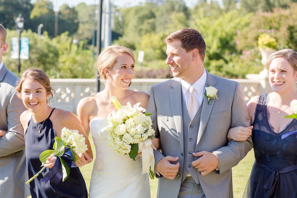 Diers 4-Bridal Party-717_anna grace photography charlotte north carolina wedding photographer photo.jpg