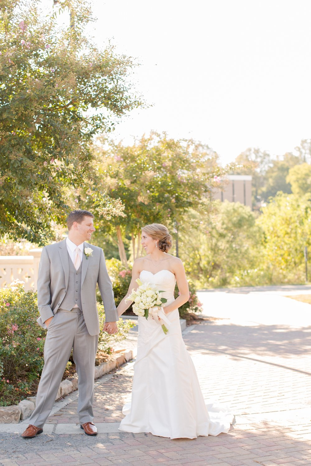 Diers 3-Bride & Groom Portraits-761_anna grace photography charlotte north carolina wedding photographer photo-1.jpg