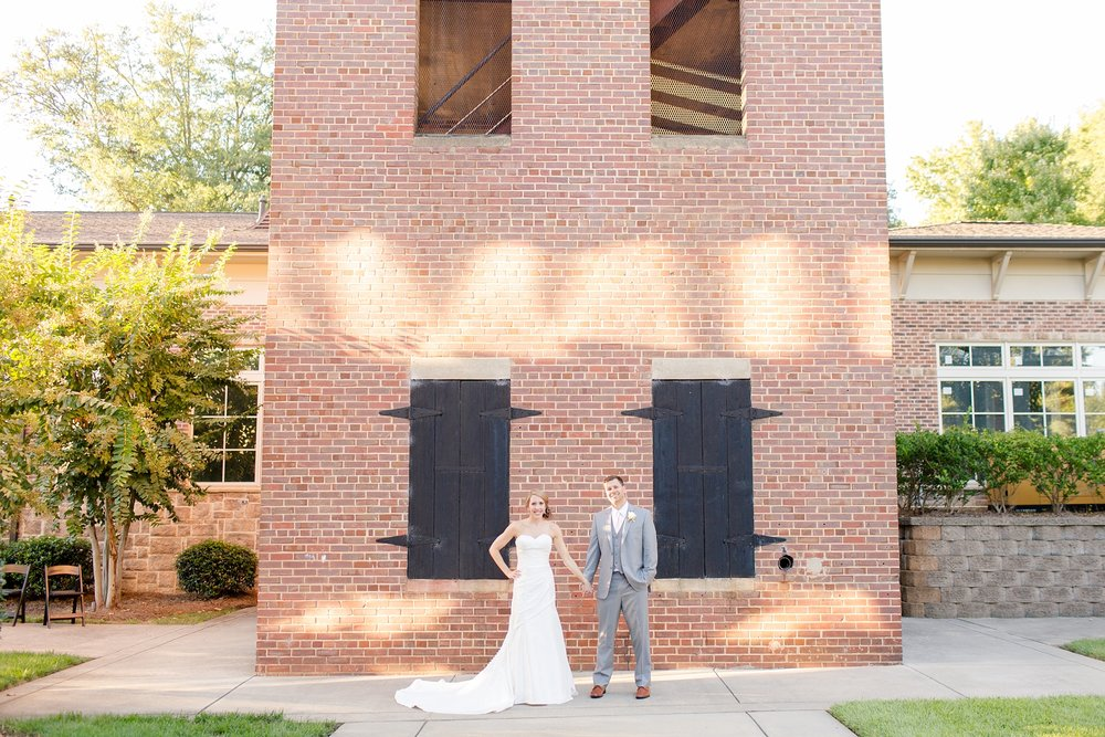 Diers 3-Bride & Groom Portraits-1011_anna grace photography charlotte north carolina wedding photographer photo.jpg