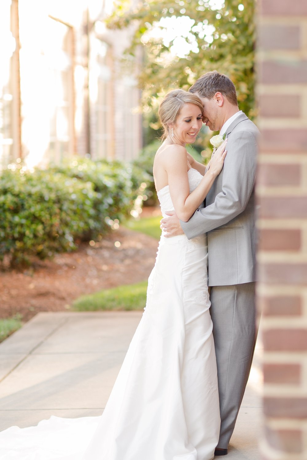 Diers 3-Bride & Groom Portraits-1029_anna grace photography charlotte north carolina wedding photographer photo.jpg