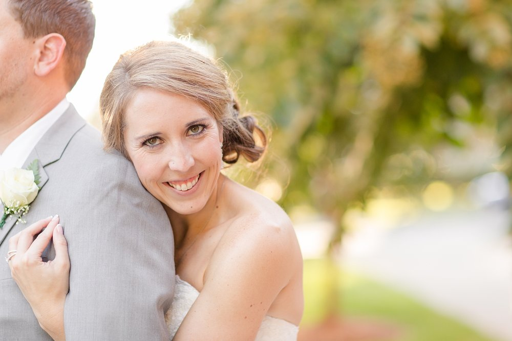 Diers 3-Bride & Groom Portraits-1062_anna grace photography charlotte north carolina wedding photographer photo.jpg