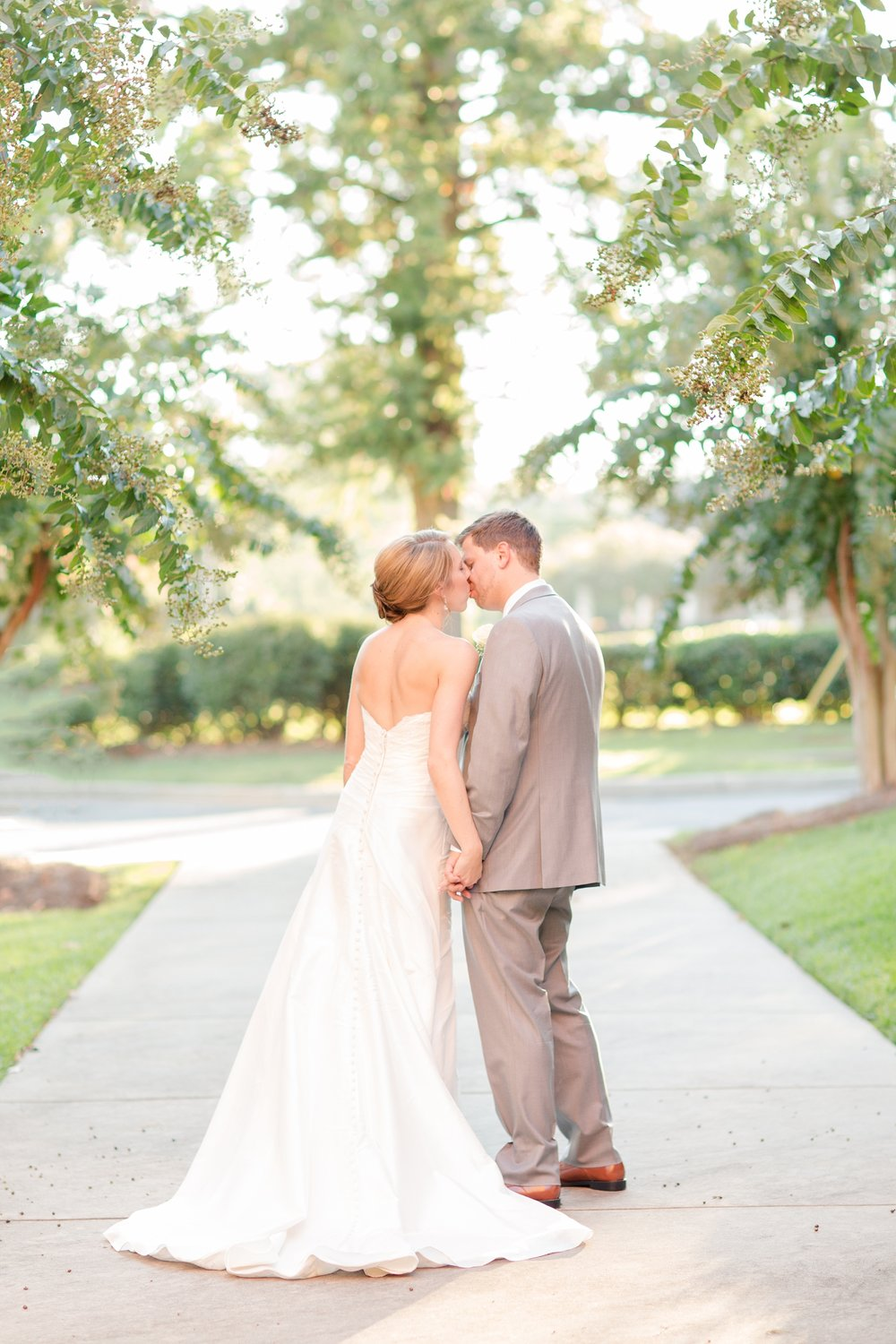 Diers 3-Bride & Groom Portraits-1068_anna grace photography charlotte north carolina wedding photographer photo.jpg