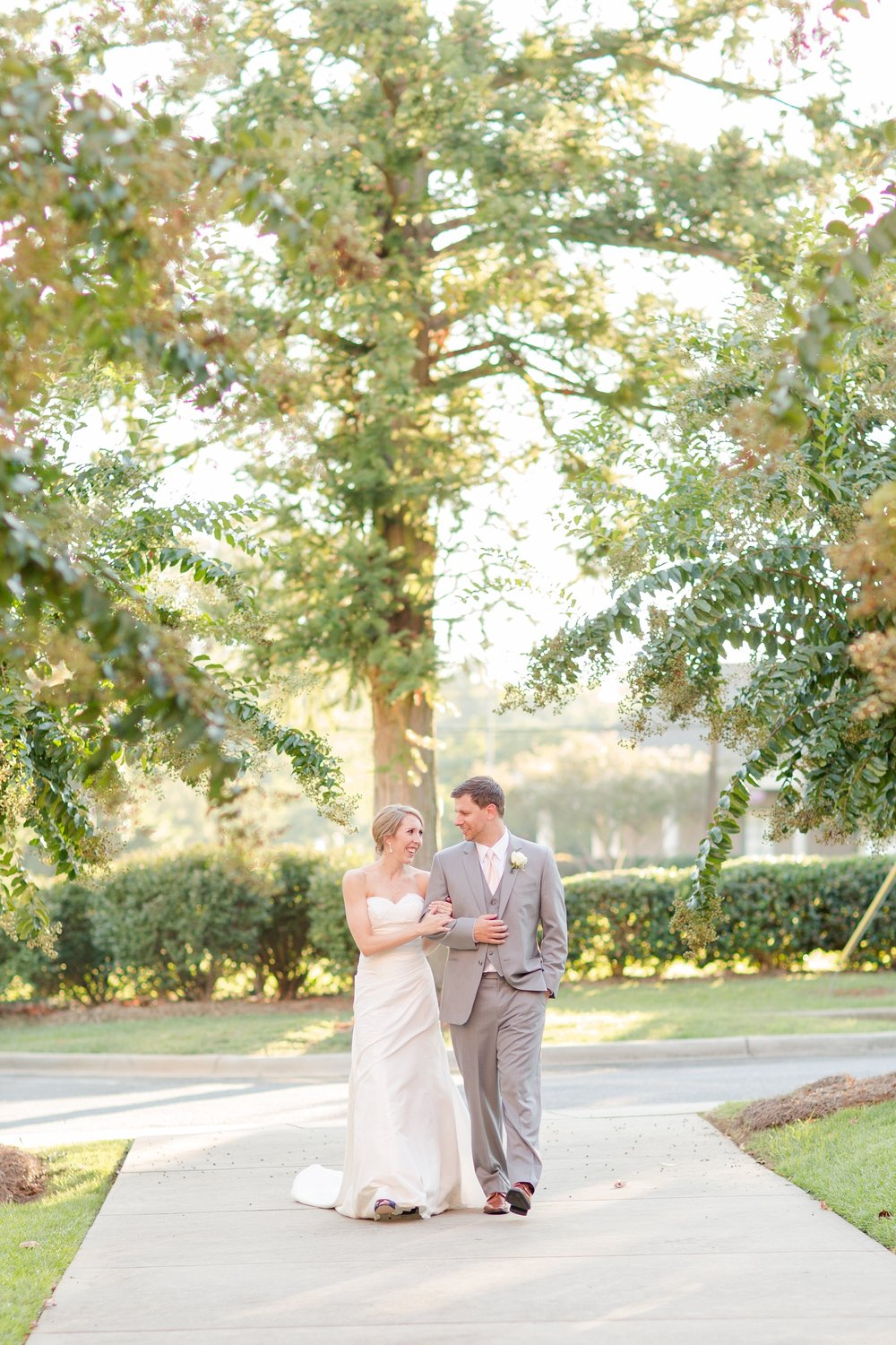 Diers 3-Bride & Groom Portraits-1069_anna grace photography charlotte north carolina wedding photographer photo.jpg