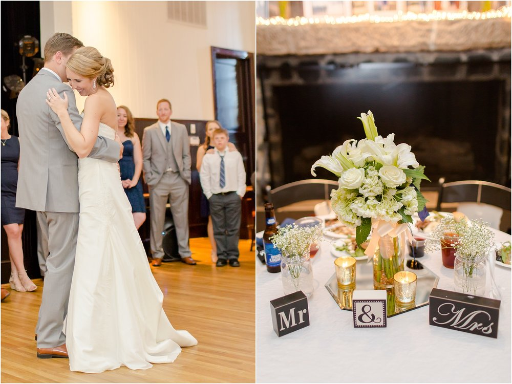 Diers 8-Reception-228_anna grace photography charlotte north carolina wedding photographer photo-1.jpg