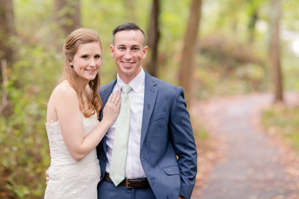 Martin 3-Bride & Groom Portraits-951_anna grace photography virginia wedding photographer old town alexandria athenaeum wedding photo.jpg