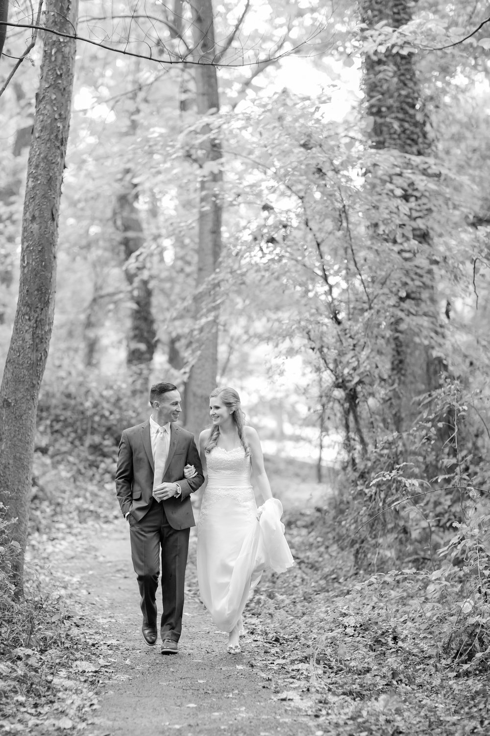 Martin 3-Bride & Groom Portraits-957_anna grace photography virginia wedding photographer old town alexandria athenaeum wedding photo.jpg