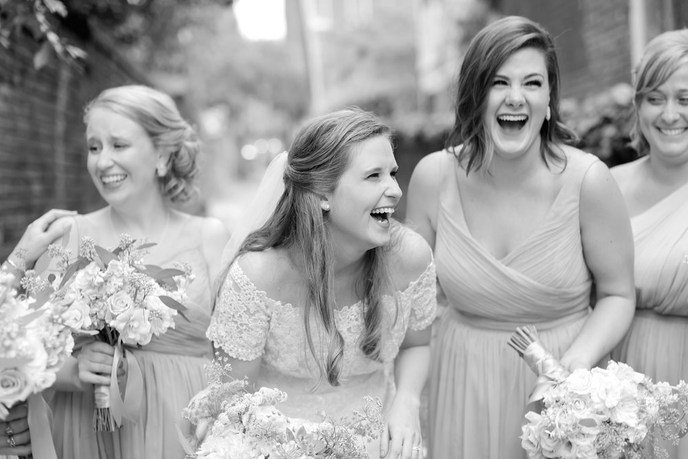 Martin 4-Bridal Party-1112_anna grace photography virginia wedding photographer old town alexandria athenaeum wedding photo.jpg