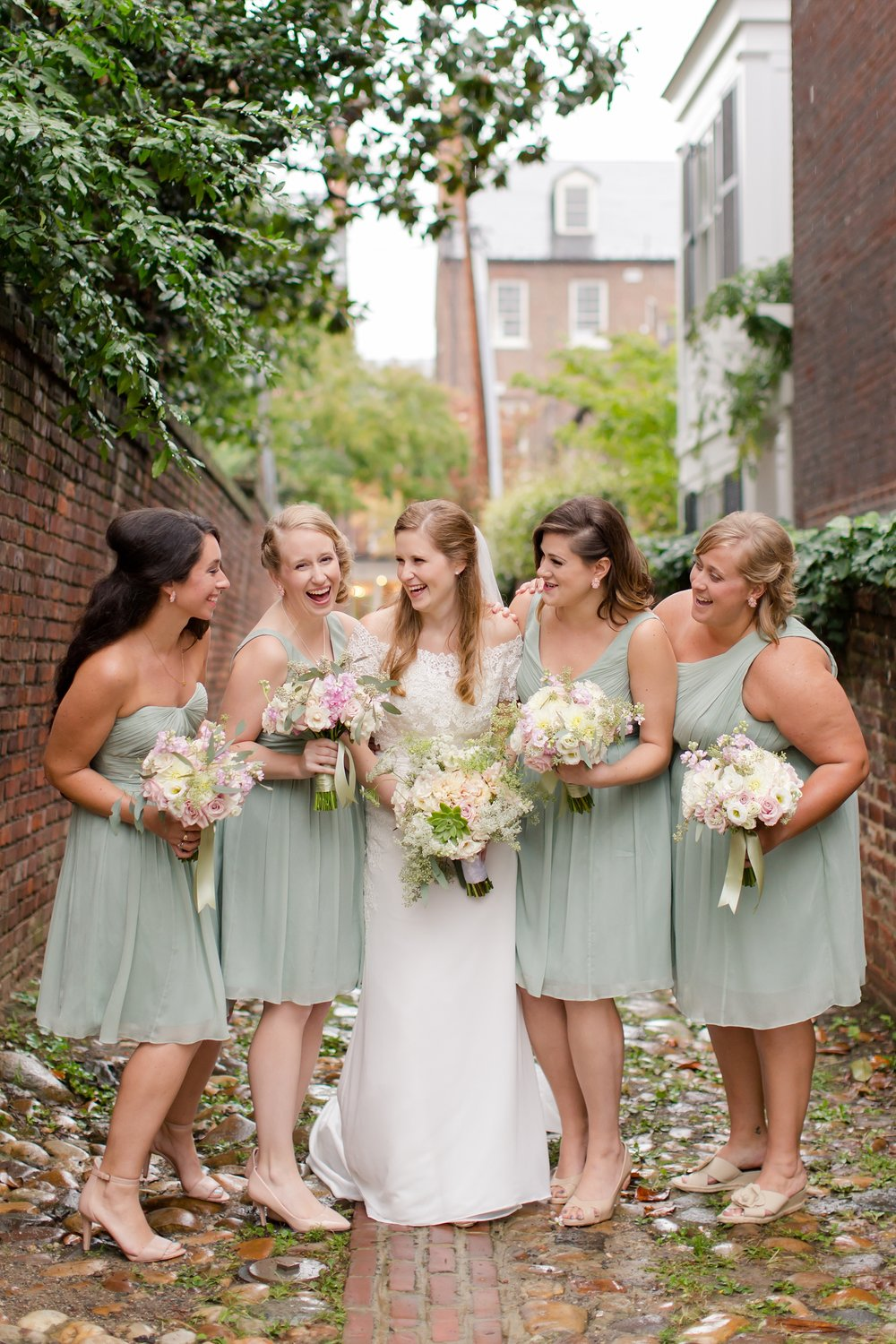 Martin 4-Bridal Party-1109_anna grace photography virginia wedding photographer old town alexandria athenaeum wedding photo.jpg