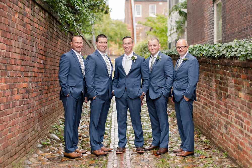 Martin 4-Bridal Party-1132_anna grace photography virginia wedding photographer old town alexandria athenaeum wedding photo.jpg