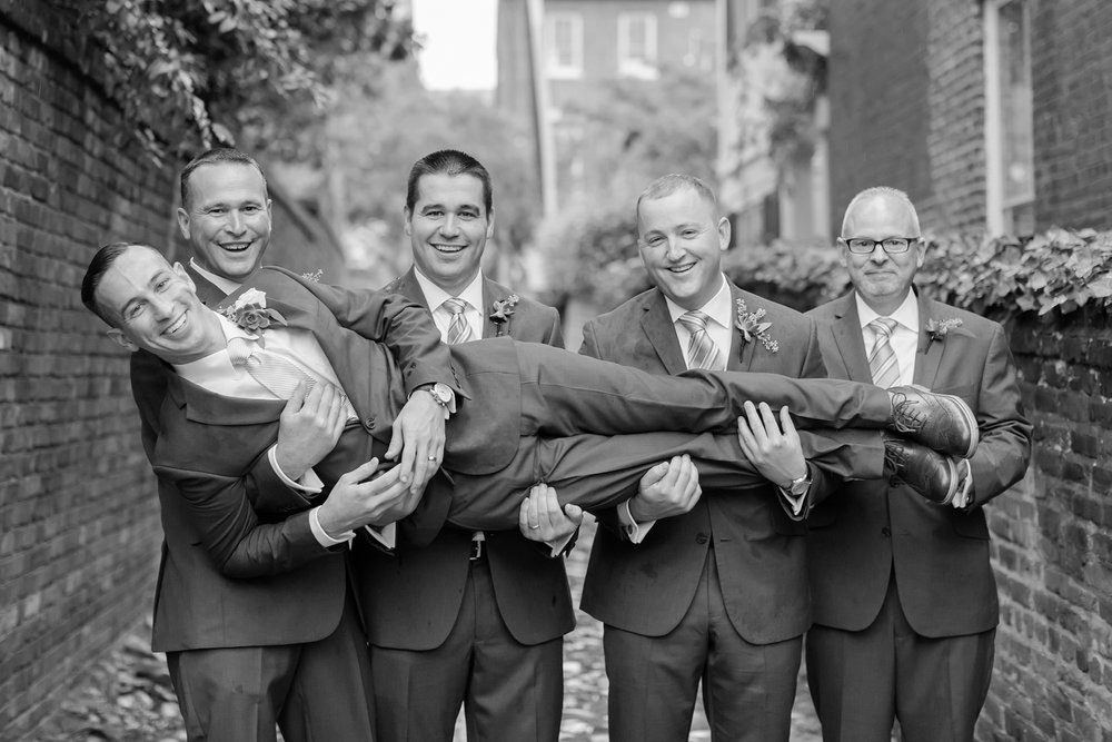 Martin 4-Bridal Party-1144_anna grace photography virginia wedding photographer old town alexandria athenaeum wedding photo.jpg