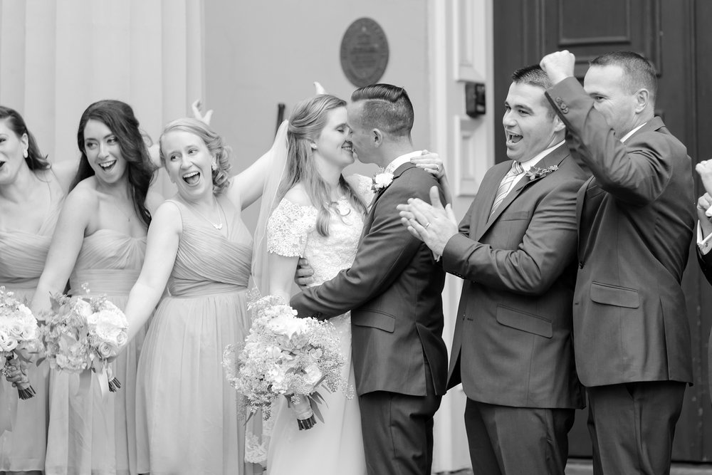Martin 4-Bridal Party-1166_anna grace photography virginia wedding photographer old town alexandria athenaeum wedding photo.jpg
