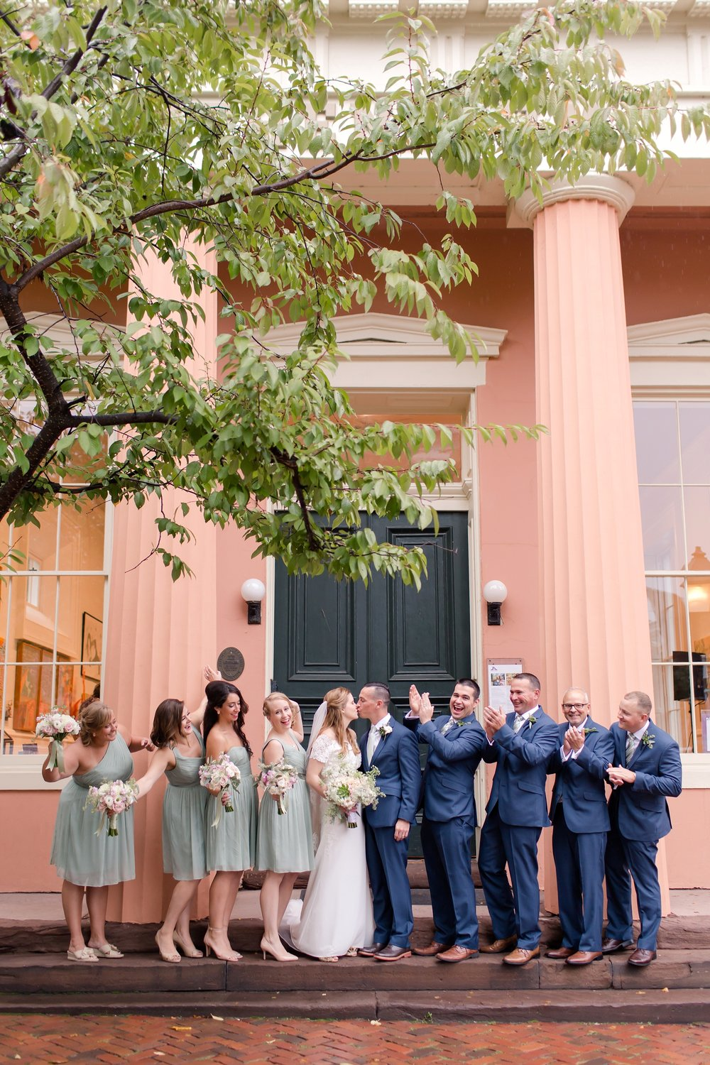 Martin 4-Bridal Party-1162_anna grace photography virginia wedding photographer old town alexandria athenaeum wedding photo.jpg