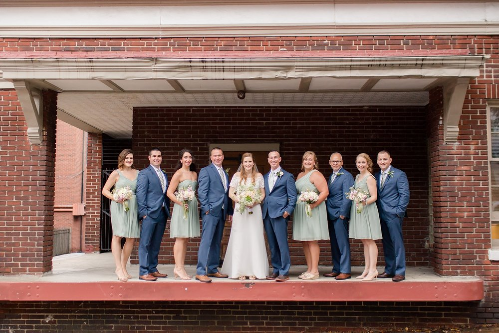 Martin 4-Bridal Party-1204_anna grace photography virginia wedding photographer old town alexandria athenaeum wedding photo.jpg