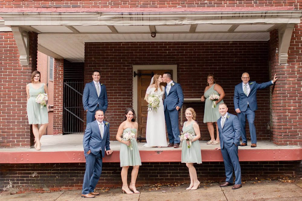 Martin 4-Bridal Party-1218_anna grace photography virginia wedding photographer old town alexandria athenaeum wedding photo.jpg