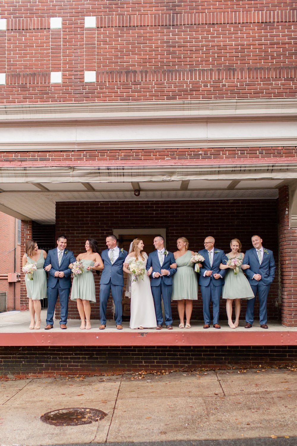 Martin 4-Bridal Party-1213_anna grace photography virginia wedding photographer old town alexandria athenaeum wedding photo.jpg