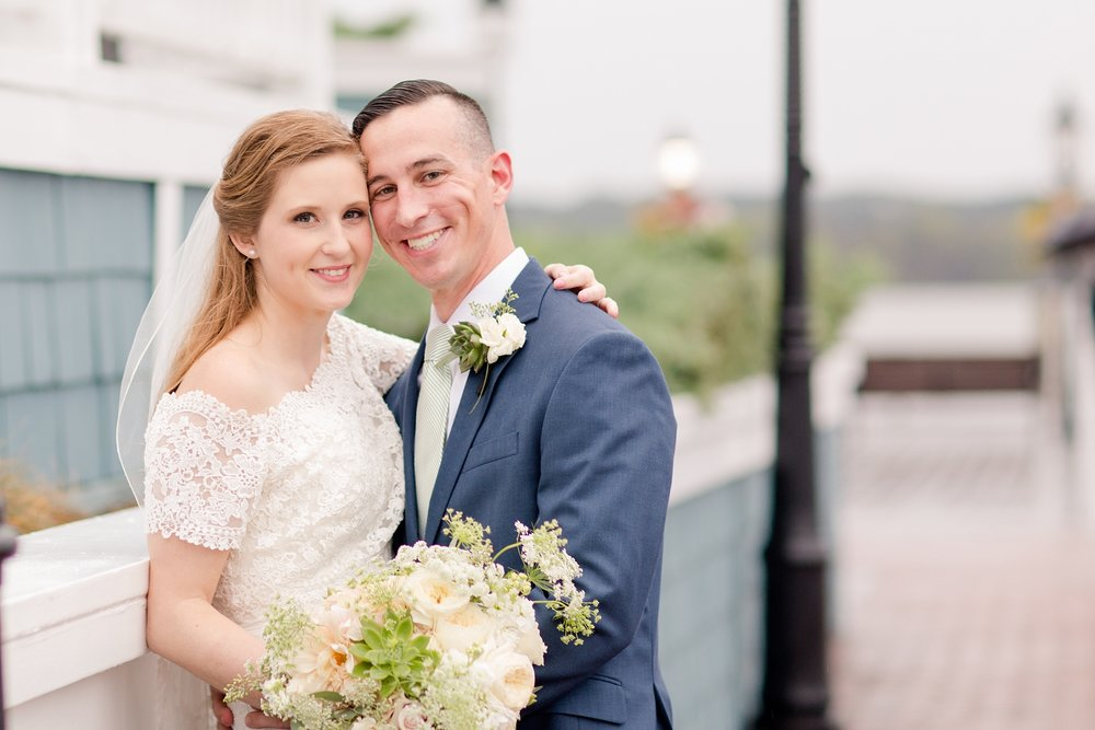 Martin 3-Bride & Groom Portraits-1236_anna grace photography virginia wedding photographer old town alexandria athenaeum wedding photo.jpg