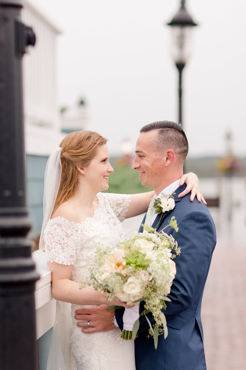 Martin 3-Bride & Groom Portraits-1224_anna grace photography virginia wedding photographer old town alexandria athenaeum wedding photo.jpg