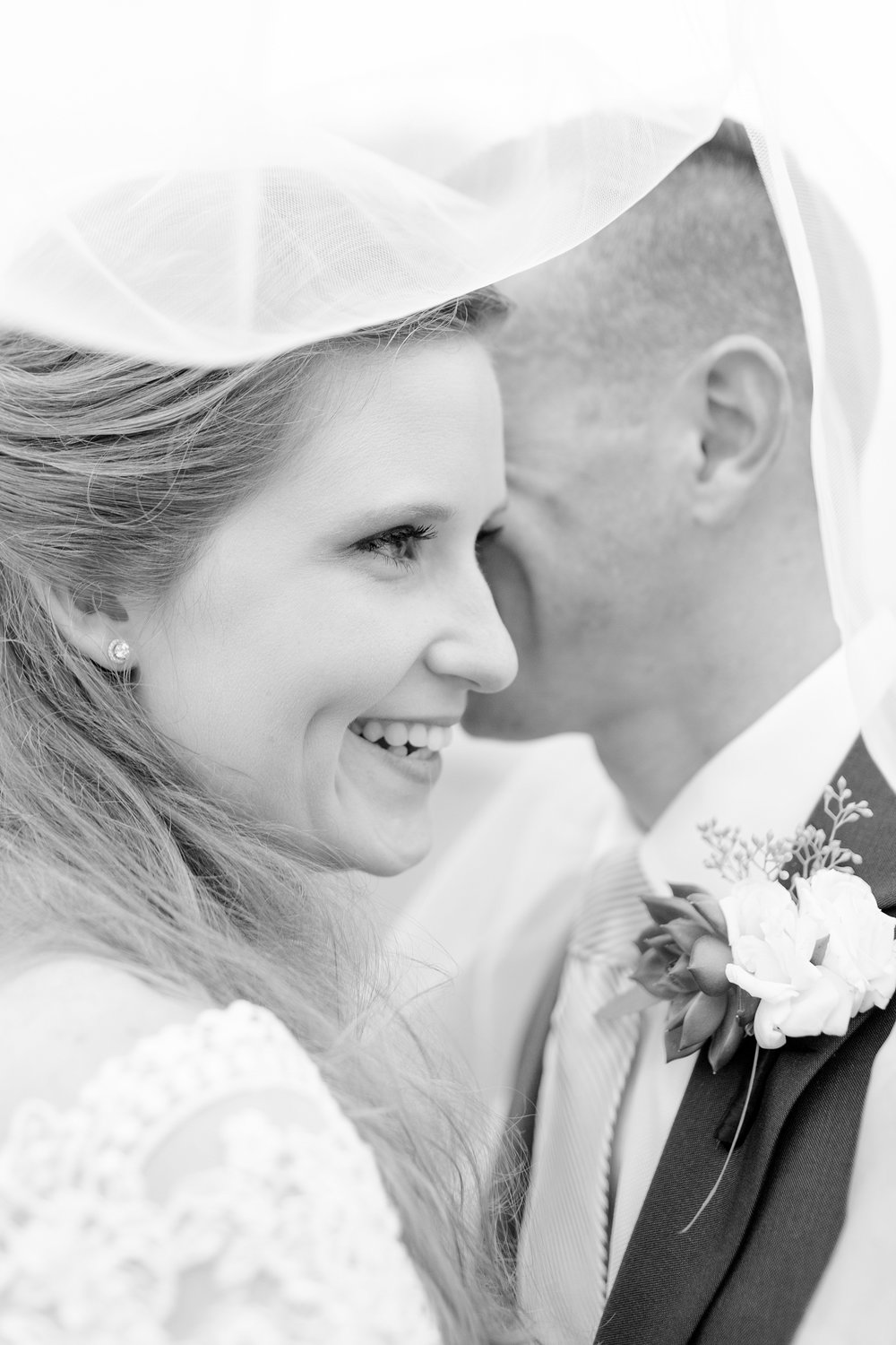 Martin 3-Bride & Groom Portraits-1304_anna grace photography virginia wedding photographer old town alexandria athenaeum wedding photo.jpg
