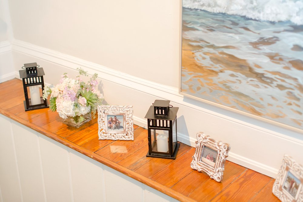 Martin 7-Reception Details-704_anna grace photography virginia wedding photographer old town alexandria athenaeum wedding photo.jpg