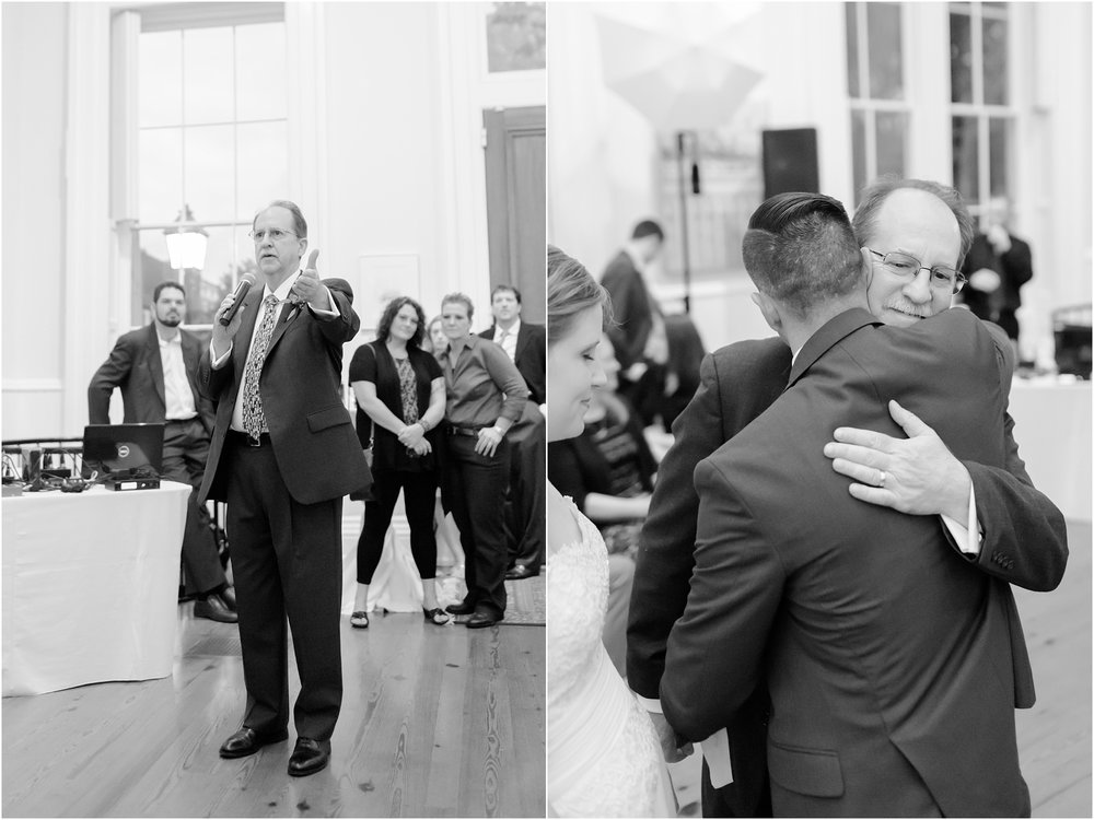 Martin 8-Reception-378_anna grace photography virginia wedding photographer old town alexandria athenaeum wedding photo.jpg