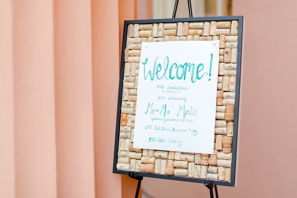Martin 7-Reception Details-688_anna grace photography virginia wedding photographer old town alexandria athenaeum wedding photo.jpg