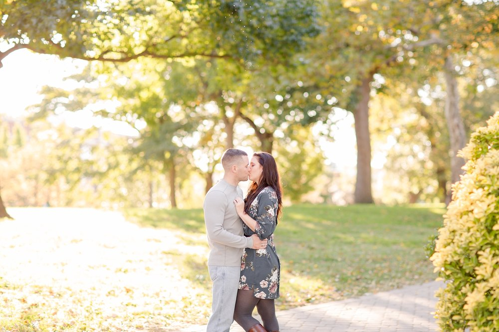 Mary Ellen & Tim Engagement-22_anna grace photography baltimore maryland engagement and wedding photographer downtown baltimore engagement photo.jpg