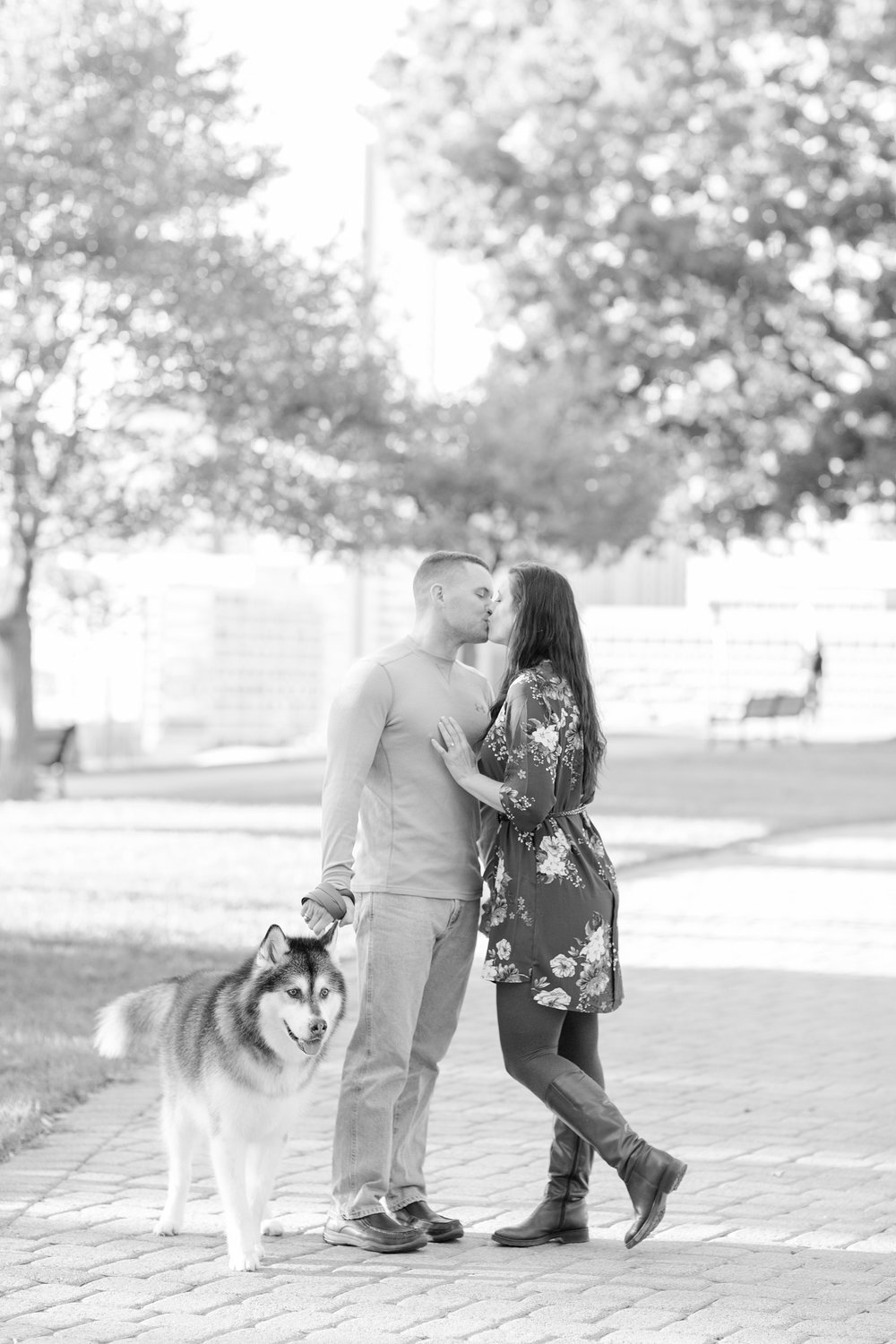 Mary Ellen & Tim Engagement-169_anna grace photography baltimore maryland engagement and wedding photographer downtown baltimore engagement photo.jpg