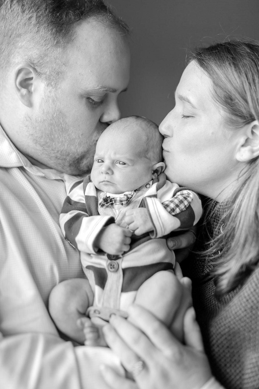 Maple Newborn 2016-219_anna grace photography baltimore maryland newborn and family photographer photo.jpg
