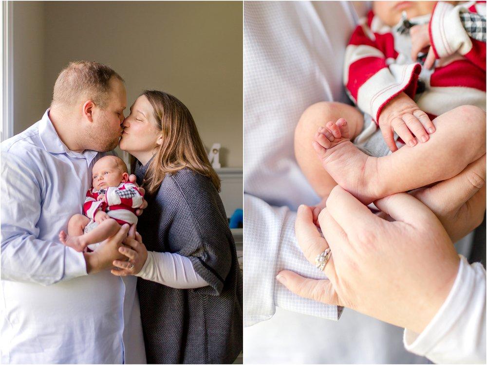 Maple Newborn 2016-231_anna grace photography baltimore maryland newborn and family photographer photo.jpg