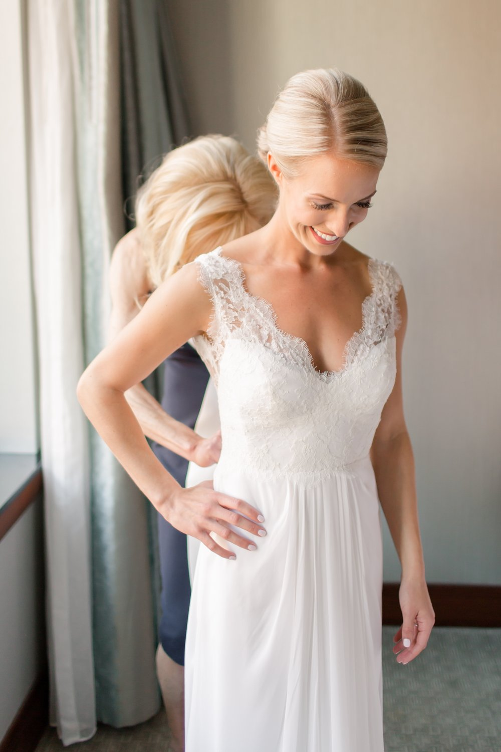 McAnelly 1. Getting Ready-74_anna grace photography georgetown virginia wedding photographer ritz carlton wedding photo.jpg