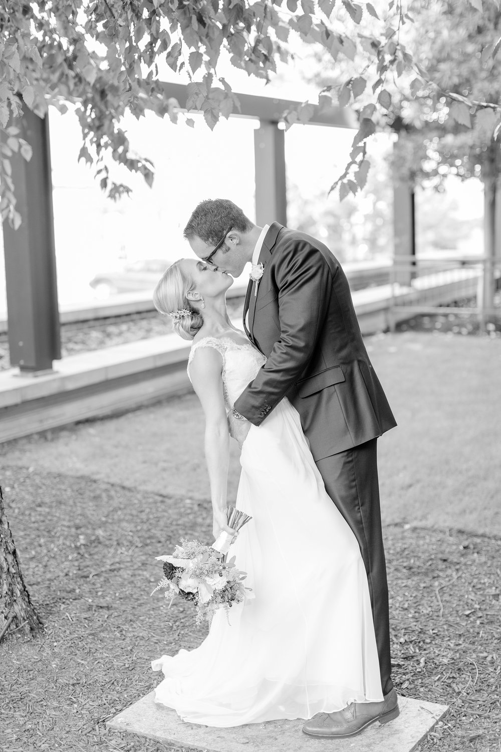 McAnelly 3. Bride & Groom Portraits-261_anna grace photography georgetown virginia wedding photographer ritz carlton wedding photo.jpg