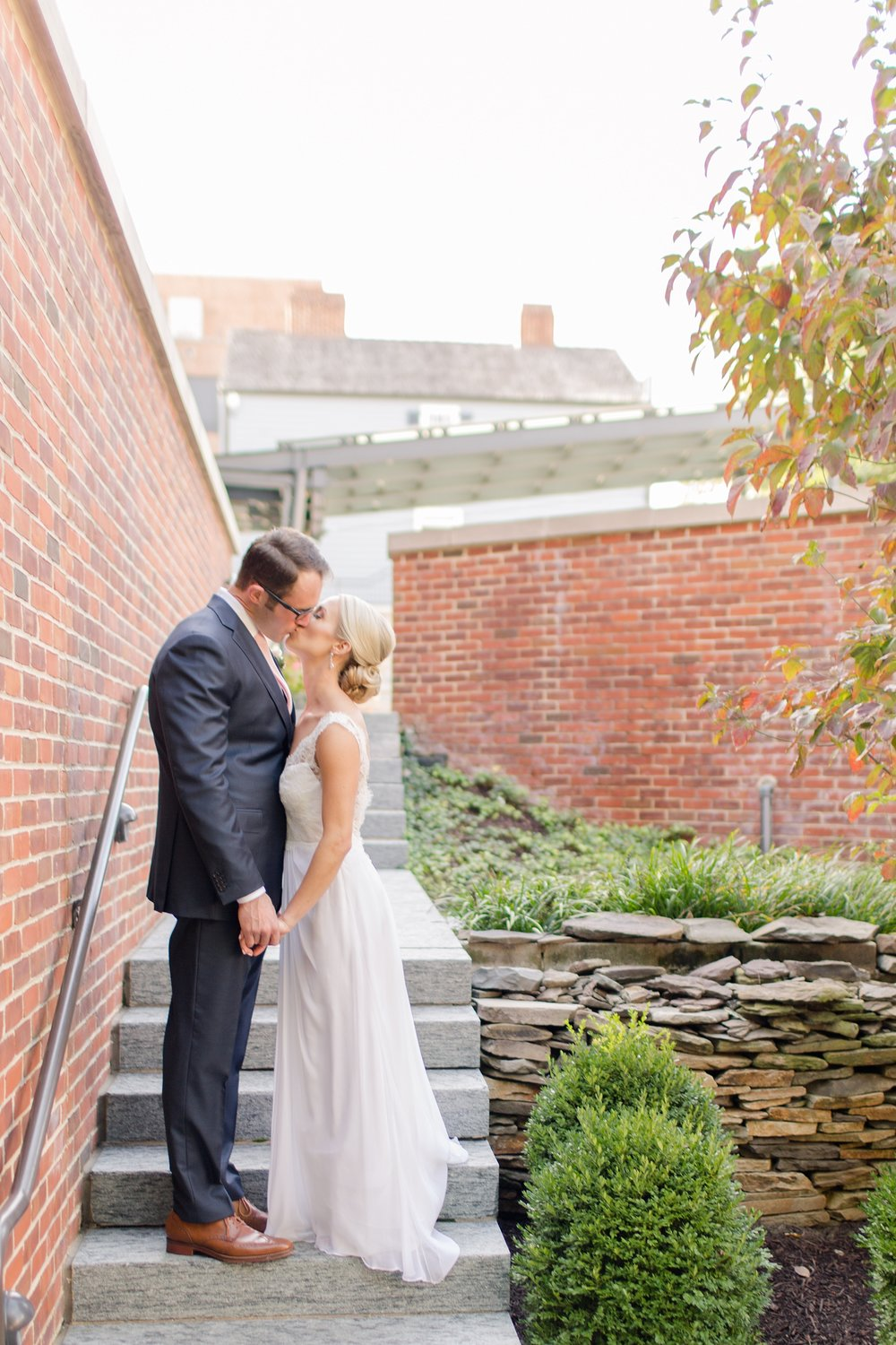 McAnelly 3. Bride & Groom Portraits-310_anna grace photography georgetown virginia wedding photographer ritz carlton wedding photo.jpg