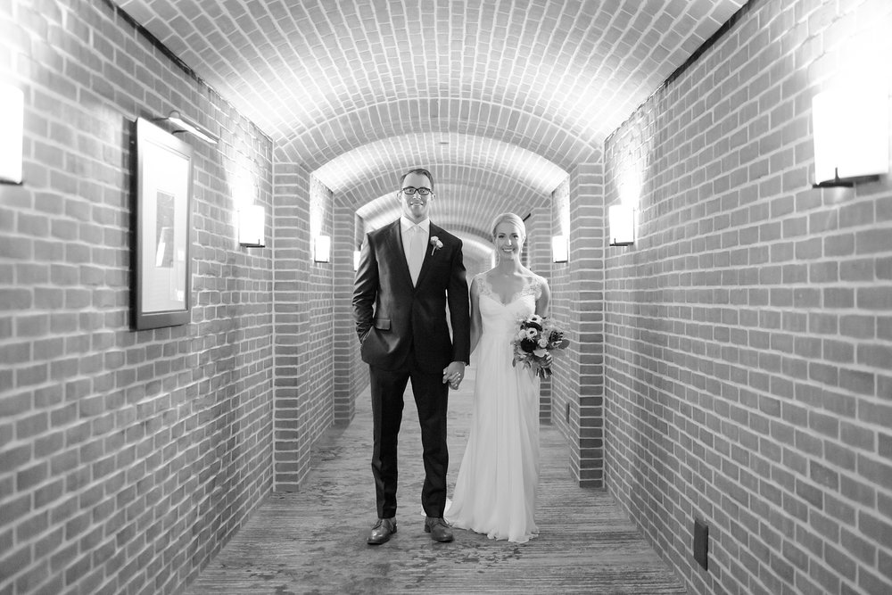 McAnelly 3. Bride & Groom Portraits-383_anna grace photography georgetown virginia wedding photographer ritz carlton wedding photo.jpg