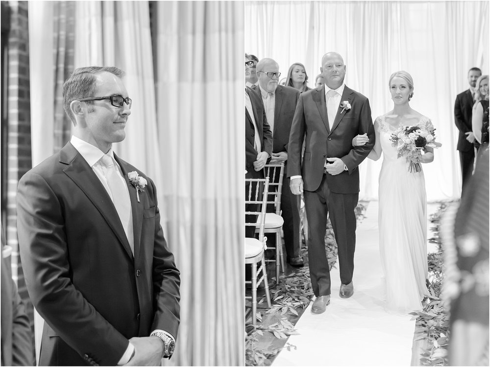 McAnelly 4. Ceremony-466_anna grace photography georgetown virginia wedding photographer ritz carlton wedding photo.jpg