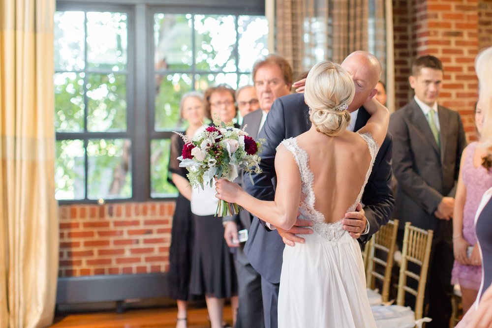 McAnelly 4. Ceremony-471_anna grace photography georgetown virginia wedding photographer ritz carlton wedding photo.jpg