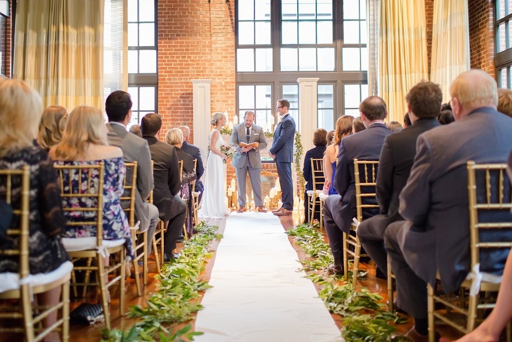 McAnelly 4. Ceremony-486_anna grace photography georgetown virginia wedding photographer ritz carlton wedding photo.jpg