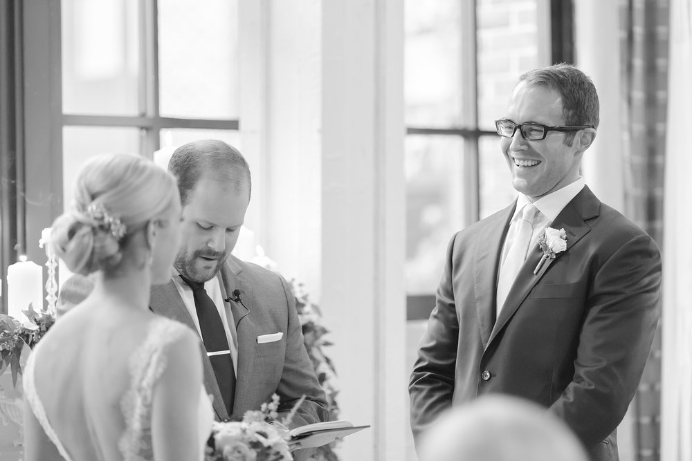 McAnelly 4. Ceremony-491_anna grace photography georgetown virginia wedding photographer ritz carlton wedding photo.jpg