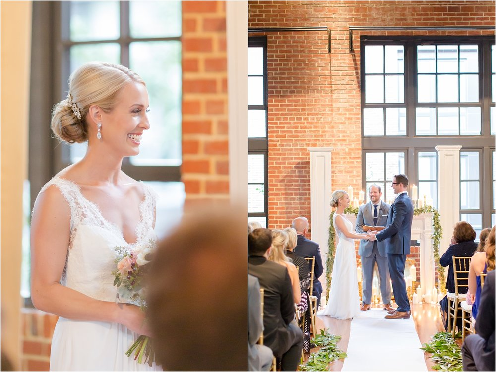 McAnelly 4. Ceremony-498_anna grace photography georgetown virginia wedding photographer ritz carlton wedding photo.jpg