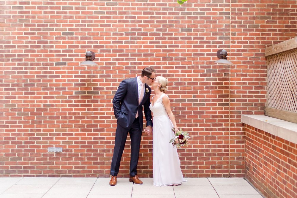 McAnelly 3. Bride & Groom Portraits-577_anna grace photography georgetown virginia wedding photographer ritz carlton wedding photo.jpg
