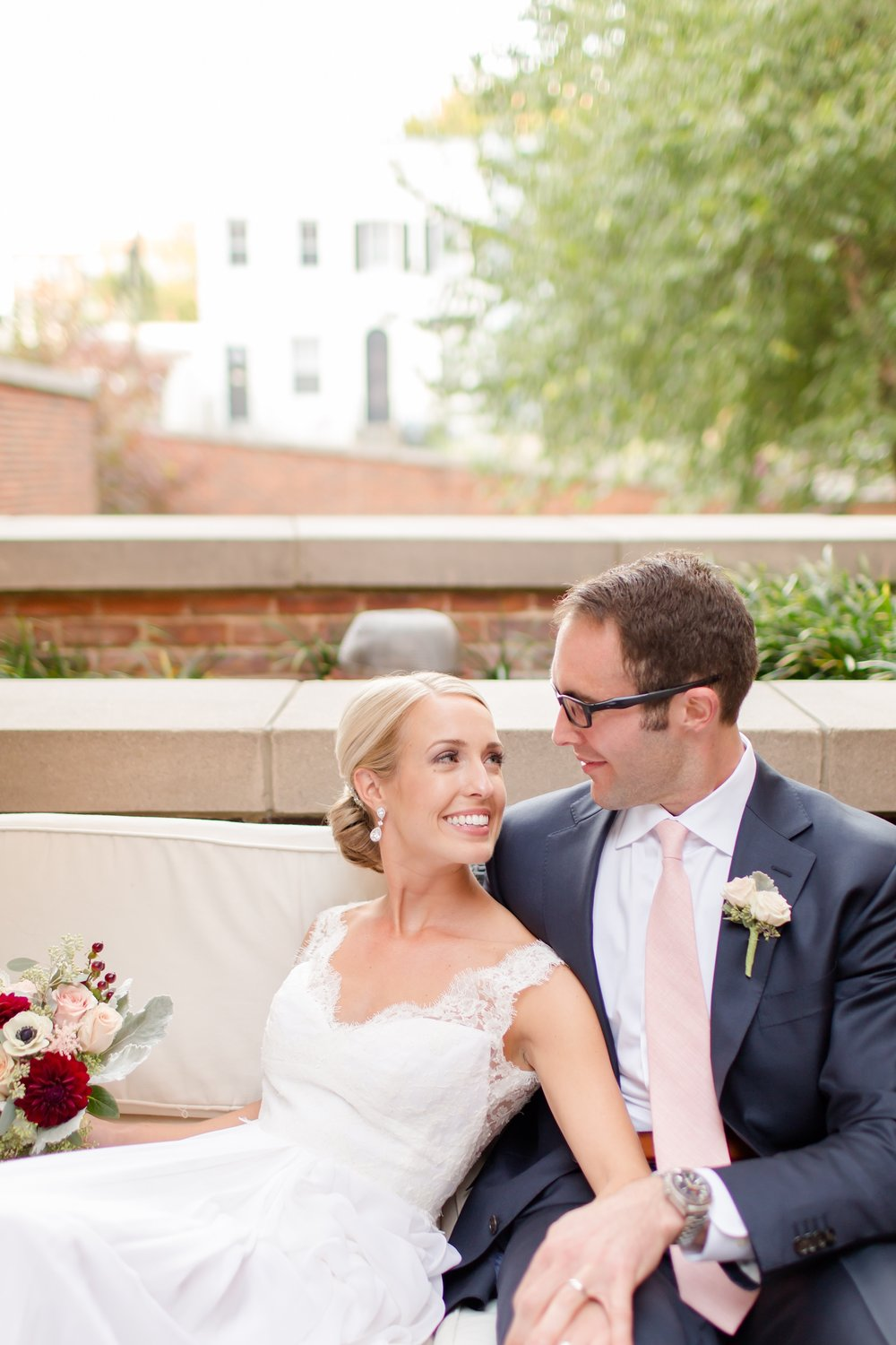McAnelly 3. Bride & Groom Portraits-583_anna grace photography georgetown virginia wedding photographer ritz carlton wedding photo.jpg