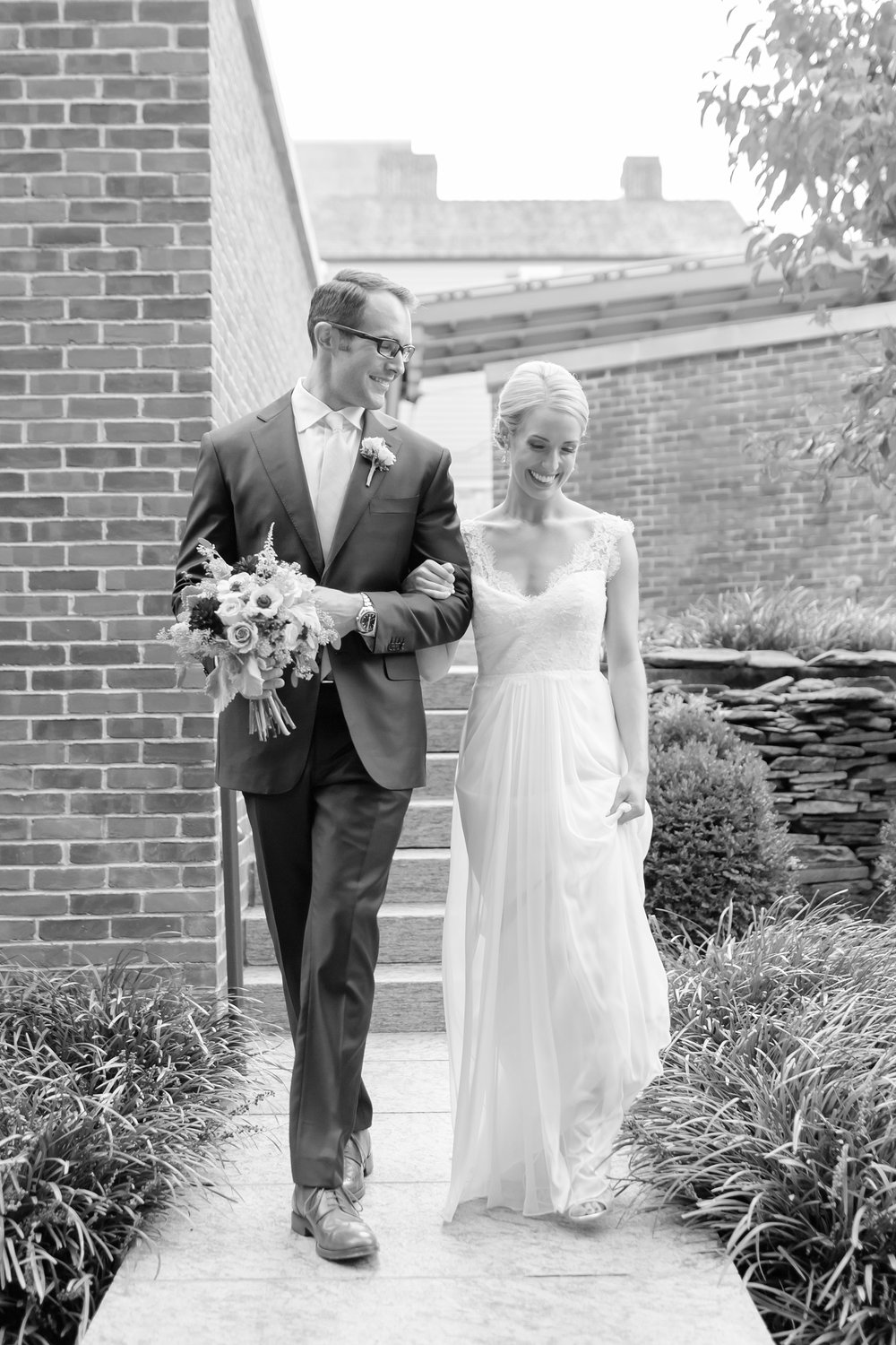 McAnelly 3. Bride & Groom Portraits-629_anna grace photography georgetown virginia wedding photographer ritz carlton wedding photo.jpg