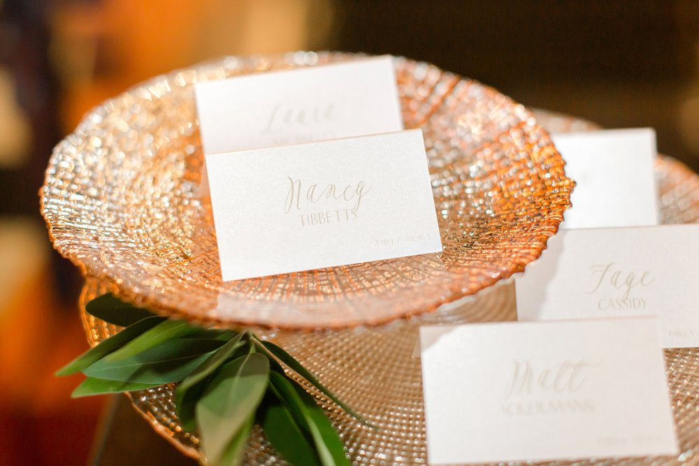 McAnelly 6. Reception Details-407_anna grace photography georgetown virginia wedding photographer ritz carlton wedding photo.jpg