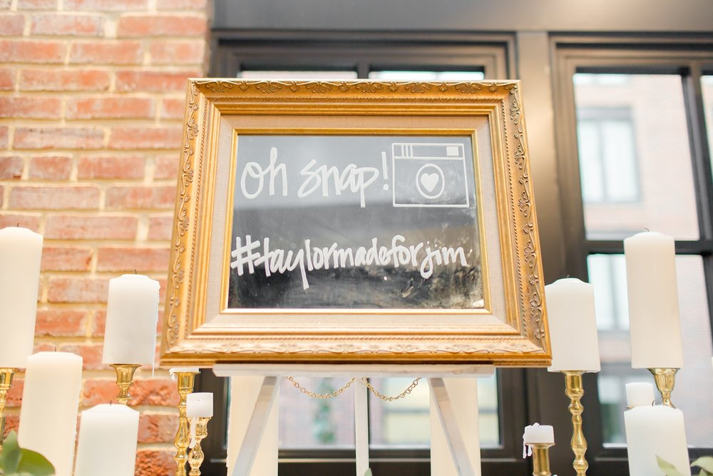 McAnelly 6. Reception Details-655_anna grace photography georgetown virginia wedding photographer ritz carlton wedding photo.jpg
