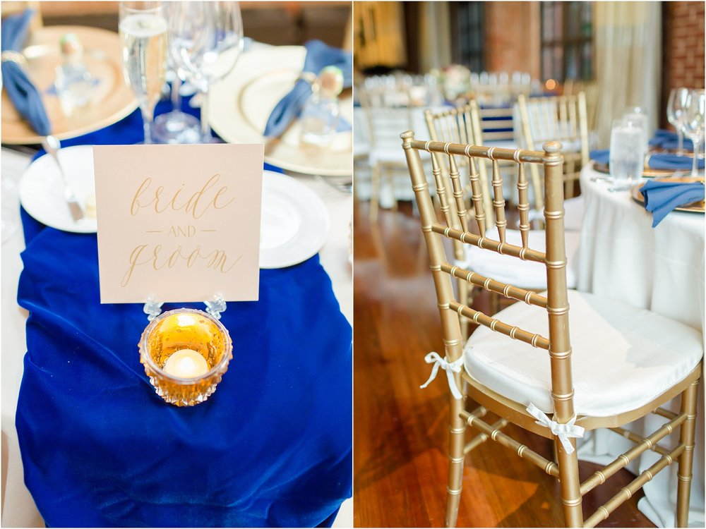 McAnelly 6. Reception Details-670_anna grace photography georgetown virginia wedding photographer ritz carlton wedding photo.jpg