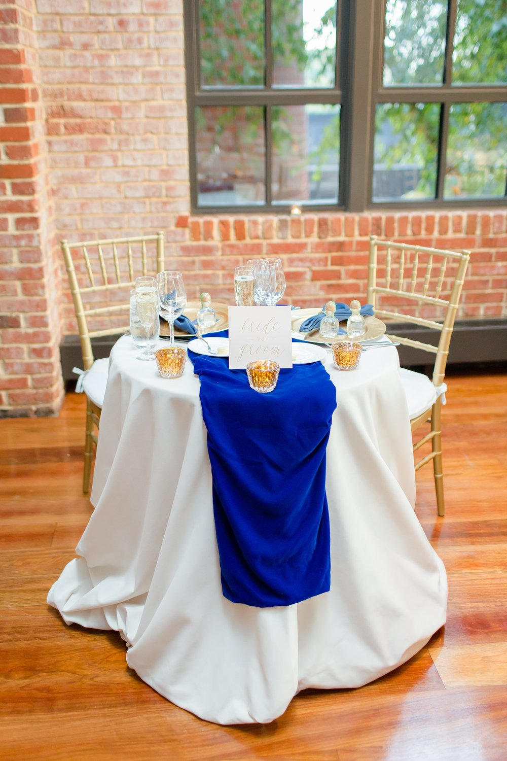 McAnelly 6. Reception Details-666_anna grace photography georgetown virginia wedding photographer ritz carlton wedding photo.jpg