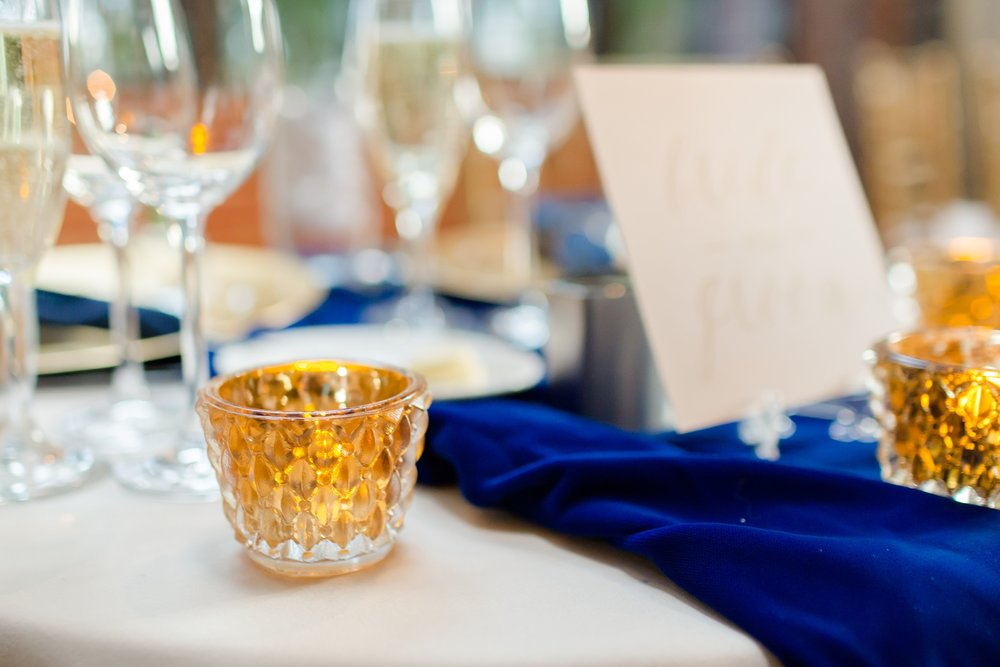 McAnelly 6. Reception Details-679_anna grace photography georgetown virginia wedding photographer ritz carlton wedding photo.jpg