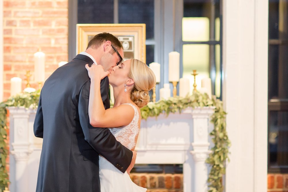 McAnelly 7. Reception-738_anna grace photography georgetown virginia wedding photographer ritz carlton wedding photo.jpg