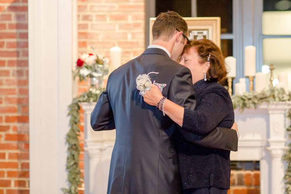 McAnelly 7. Reception-846_anna grace photography georgetown virginia wedding photographer ritz carlton wedding photo.jpg