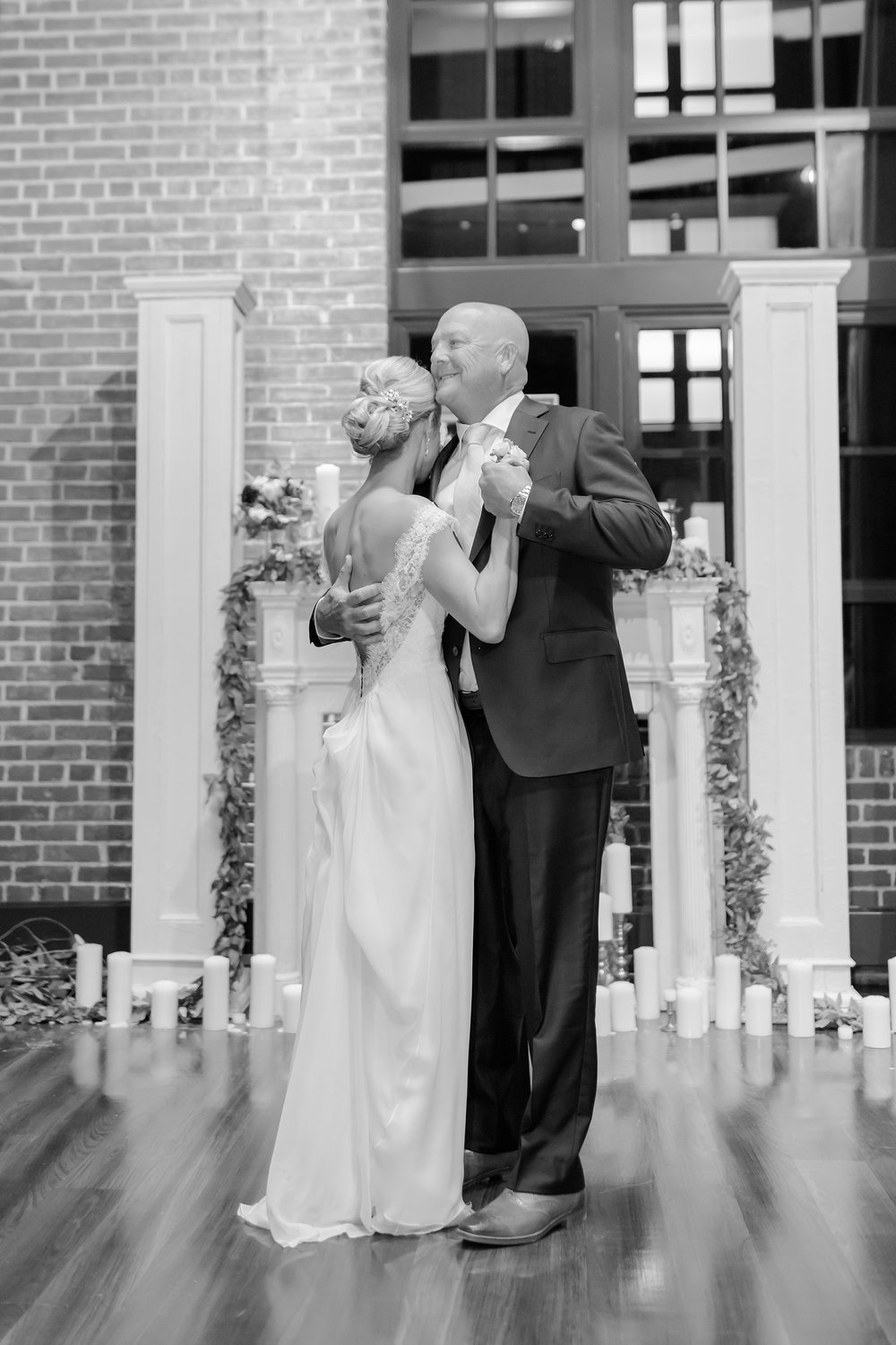 McAnelly 7. Reception-814_anna grace photography georgetown virginia wedding photographer ritz carlton wedding photo.jpg